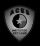 aces-tampa-private-investigations-1