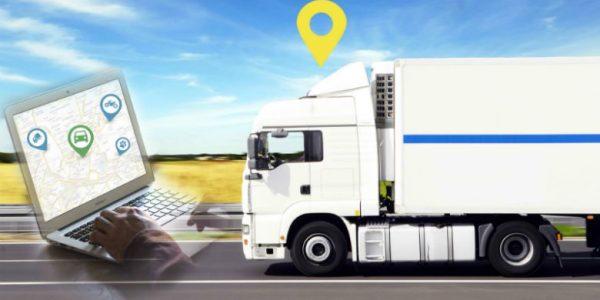 Fleet Tracking Software - SATX GPS Trackers for Trucks & Semis