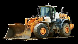 wheel loader 2503788 960 720 300x170