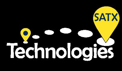 SATX Technologies