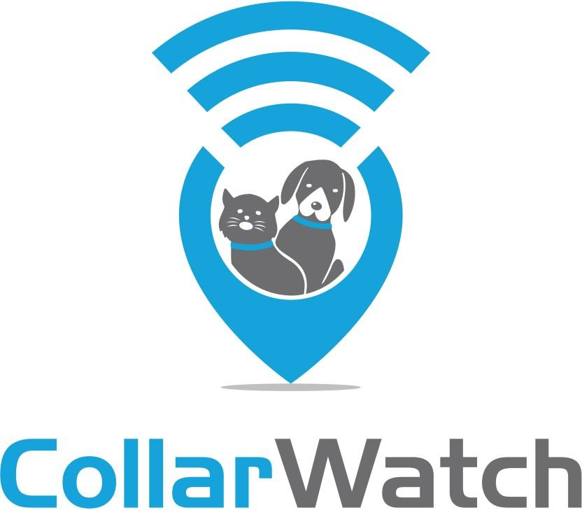 Collar Watch Tarp Size