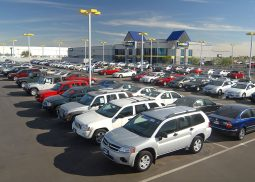 best used car gps tracking for dealerships 255x182
