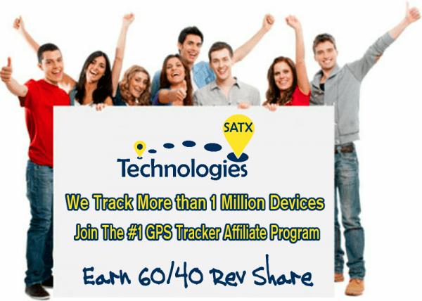satx affiliate program e1516986133117