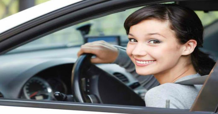 teen driver gps