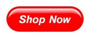shop 300x129