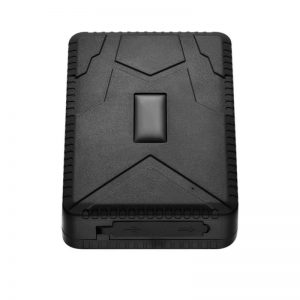 magnetic gps tracker 300x300